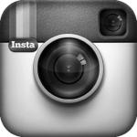 Instagram-logo-LPC-v2